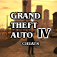 Grand Theft Auto 4 – Cheats Icon
