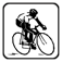 Cycling Glossary Icon