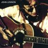 John Sinclair (Live)