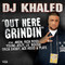 Out Here Grindin (feat. Akon, Rick Ross, Young Jeezy, Lil Boosie, Plies, Ace Hood, Trick Daddy) - Single