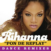 Pon de Replay - EP