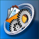 ServerControl – Reboot & Manage Remote Servers Icon