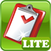 Easy Sticker HD Lite Icon