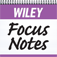 BEC Notes - Wiley CPA Exam Review Focus Notes O...