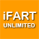 iFart Unlimited : The Best Prank App!
