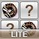 [Lite] Doughnut Match Icon