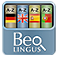 BeoLingus Icon