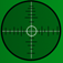 Game Tracker (Paintball & Airsoft) Icon