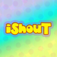 iShout Icon