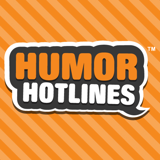 Humor Hotlines