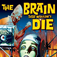 The Brain That Wouldn't Die Icon