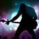 JamSession Icon