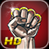 Cruisin' for a Bruisin' HD for iPad: Facebook edition Icon