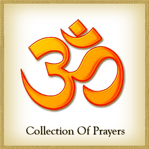 Collection of Prayers