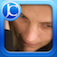 Overcome Anxiety Icon