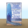 The Charm Stone by Donna Kauffman Icon