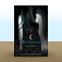 Betrayed: A House of Night Novel by P. C. Cast Icon