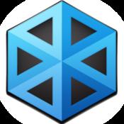 mzi.xoydfapi.175x175 75 CodeBox 1.0