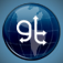 GlobeTrot Pocket Edition Icon