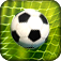 GoalParade Icon