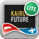 Global Citizens Lite by Kairos Future Icon