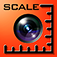 ScaleCamera Icon