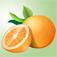 aMatch Vitamin C – Matching Pairs Icon
