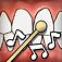 XyloTeeth – The crazy musical instrument Icon