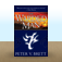 The Warded Man by Peter V. Brett Icon