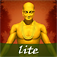 Health through Breath – Pranayama Lite Icon