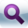 Yahoo! Search Icon