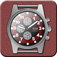 Watch Collectors Guide Icon