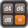 RPG Calc HD Icon
