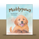 Muddypaws by Moira Butterfield Icon