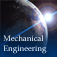 4-in-1 Mechanical Engineering Icon