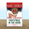 Christmas in the Hood by Nikki Turner Icon