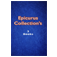 Epicurus's Collection [ 2 books ] Icon