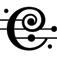 Chicago Symphony Orchestra Icon