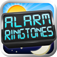 Alarm Ringtones! Icon