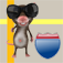 Ratcheer – MMS Location Share Icon