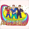 The Podcast of Awesomeness- Podcast App