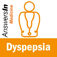 AnswersIn Dyspepsia Icon