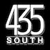 435 South Icon