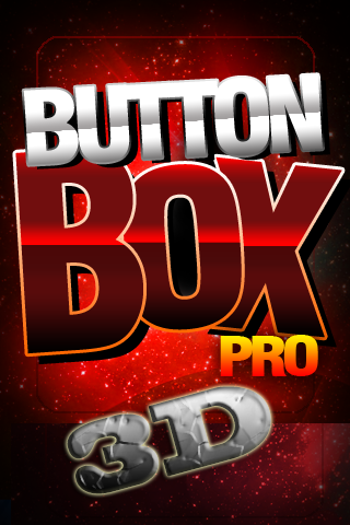 Button Box Pro 3D – LITE Screenshot