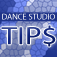 Dance Studio Help: 10 Tips for Generating Income in a Recession Icon