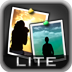 Photo Wall Lite – Collage App for iPad Icon
