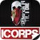 iCorps: USMC Pocket Reference, Marine Corps Tools
