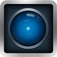 Remote HD Lite Icon