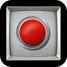 Do Not Press The Red Button II