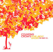 Films About Ghosts: The Best of Counting Crows